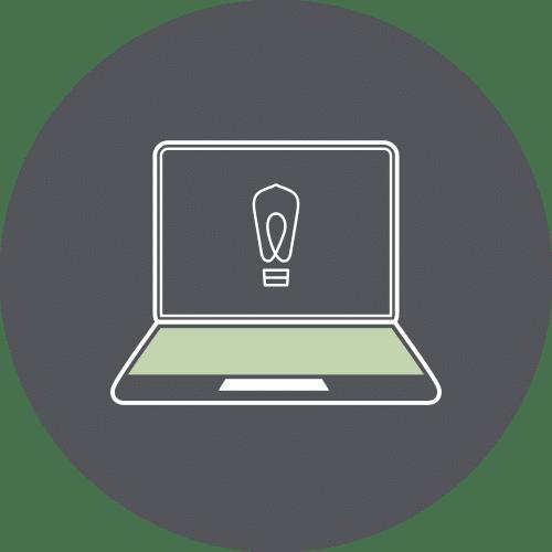 PsychologyForCreators_Icon_Publish
