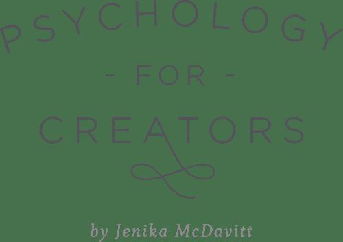 PsychologyForCreators_PrimaryLogo_bjm_500w